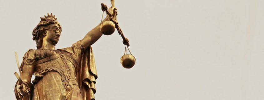 recouvrement impayés huissier de justice toulouse