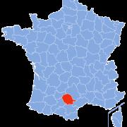 Tarn - Cour d'Appel de Toulouse