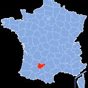 Tarn-et-Garonne - Cour d'Appel de Toulouse