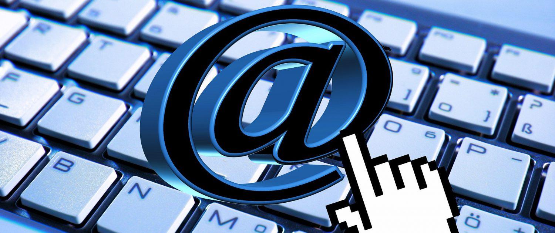 constat-e-mail