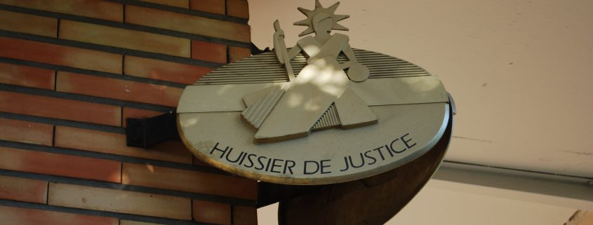 huissier-toulouse-31